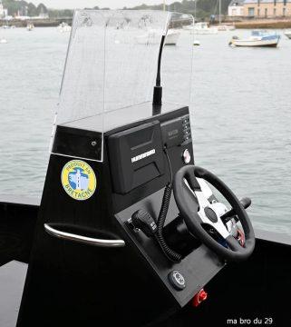 Poste-pilotage-demonstrateur